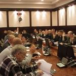 В состав регионального совета при УМВД вошли известные общественные деятели